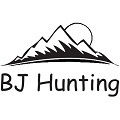 BJ Hunting