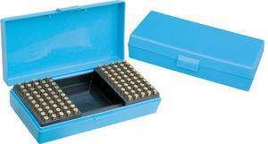 Ammunitionsask för korthåll