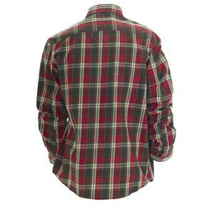 Skjorta Lance